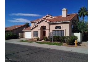 3820 W Linda Ln, Chandler, AZ 85226