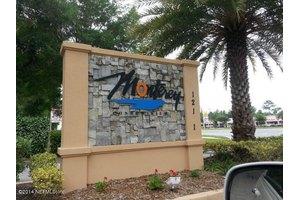 12171 Beach Blvd Apt 908, Jacksonville, FL 32246