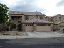 13411 W Citrus Ct, Litchfield Park, AZ 85340