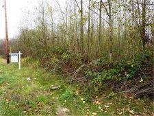 396 Auburn Enumclaw Hwy, Auburn, WA 98092