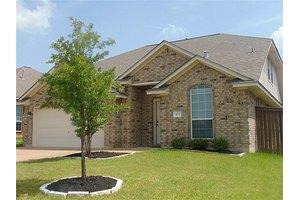 4031 Pomel Dr, College Station, TX 77845