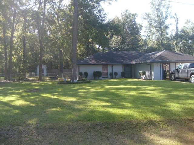 23138 Willowick St, New Caney, TX