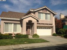 2025 Seaspray Ct, San Leandro, CA 94579