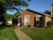 4928 Tower Rd Unit C, Greensboro, NC 27410