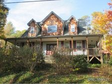 340 Old Haw Creek Rd, Asheville, NC 28805