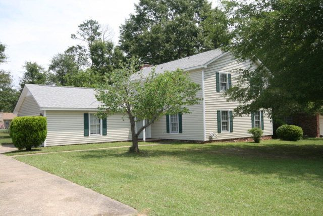 2761 Burning Tree Rd Sumter Sc 29154 Home For Sale And