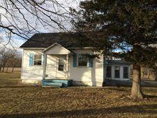 11643 Indianaola-Ridge Farm Rd, Indianola, IL 61850