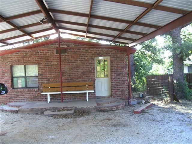 215 n ostrom ave eastland tx 76448 home for sale and real estate listing