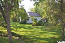 2051 Bruners Chapel Rd, Harrodsburg, KY 40330
