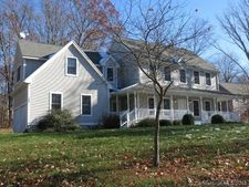 230 Waterhole Rd, Colchester, CT 06415