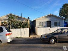 11412 Nardo St, Ventura, CA 93004