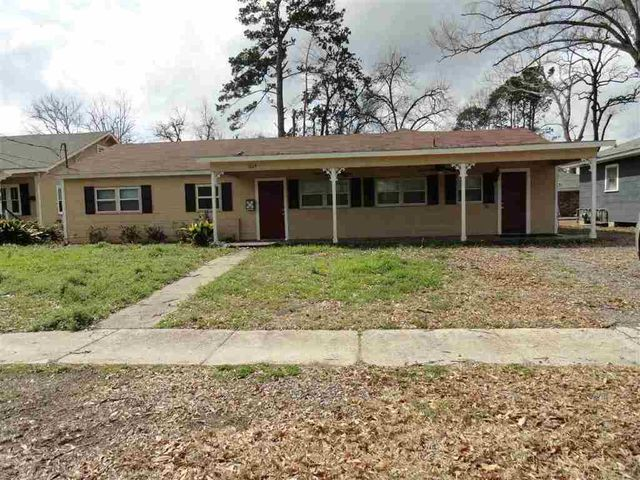 1609 n 3rd st monroe la 71201 home for sale and real