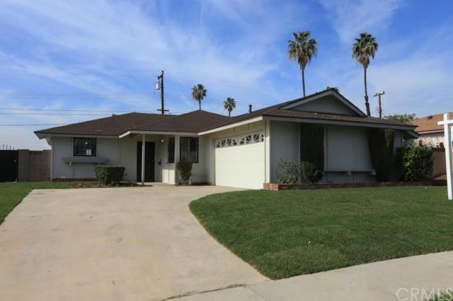 19019 annalee ave carson ca 90746 home for sale and real estate listing. Black Bedroom Furniture Sets. Home Design Ideas
