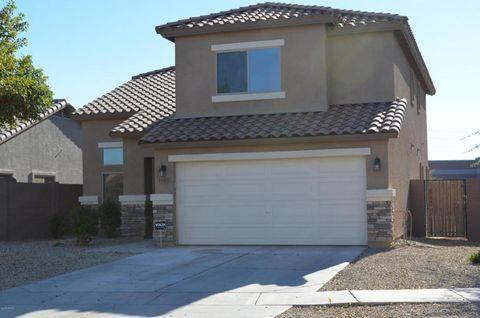 Photo of 11421 W Tonto St, Avondale, AZ 85323