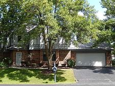 11615 S Old Prague Path, Palos Park, IL 60464