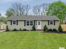 1090 Namdac Ave, Bay Shore, NY 11706