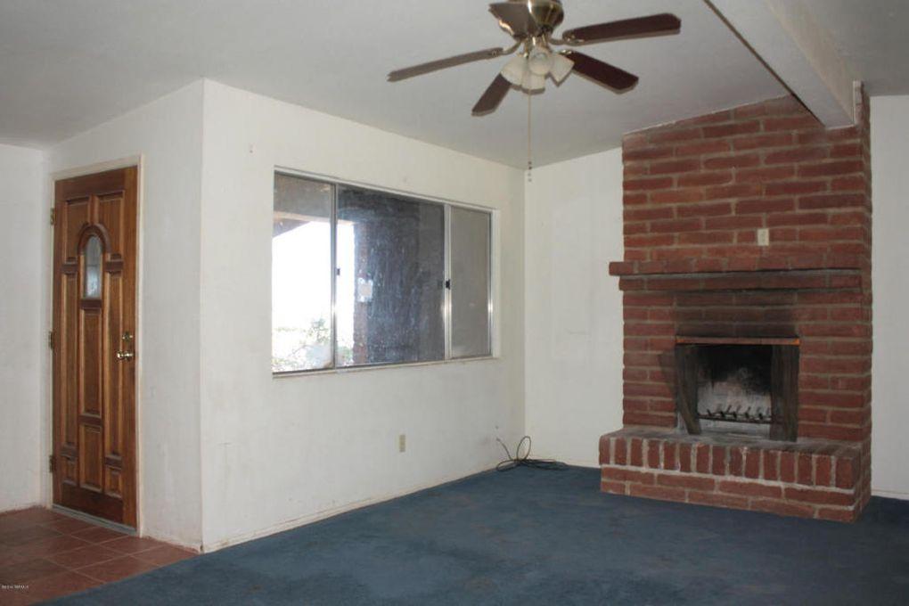 7507 W Pinto Rd, Sahuarita, AZ 85629