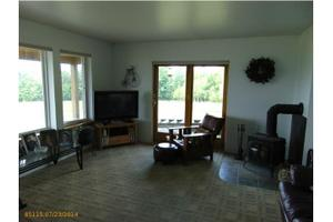 1631 Rangeley Rd, Phillips, ME