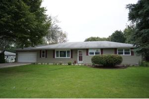 206 Spencer Rd, New Lenox, IL 60451