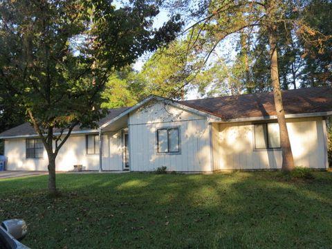 Photo of 144 Deerfield Dr, Brunswick, GA 31525