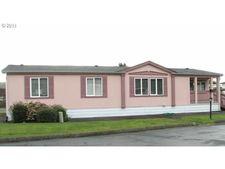 1965 Westside Hwy Unit 28, Kelso, WA 98626