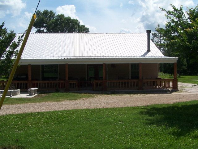 559 rob weaver rd zavalla tx 75980 3 beds 2 baths home