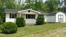 237 Keith Whitley Blvd, Sandy Hook, KY 41171