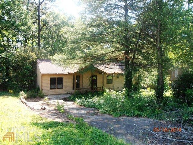 1984 browns mill rd se atlanta ga 30315 home for sale and real