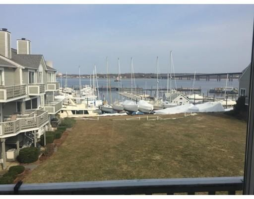 700 Shore Dr Unit 811 Fall River Ma 02721 Home For