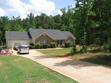 112 Forest Ct, Jackson, GA 30233