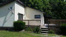 140 Rabbit Hill Ln, Sugar Grove, VA 24375