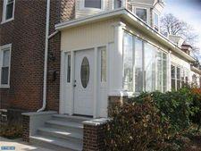 311 Princeton Ave, Philadelphia, PA 19111