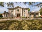 Photo of Seminole, FL home for sale