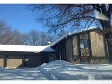 11761 Foley Blvd Nw, Coon Rapids, MN 55448