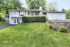 15041 Gary Lee Ave, Gowen, MI 49326