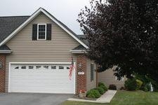 401 Silver Oaks Dr, Harrisonburg, VA 22801