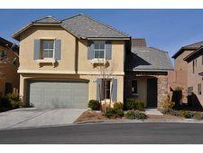 7115 Oakwood Pines Ct, Las Vegas, NV 89166