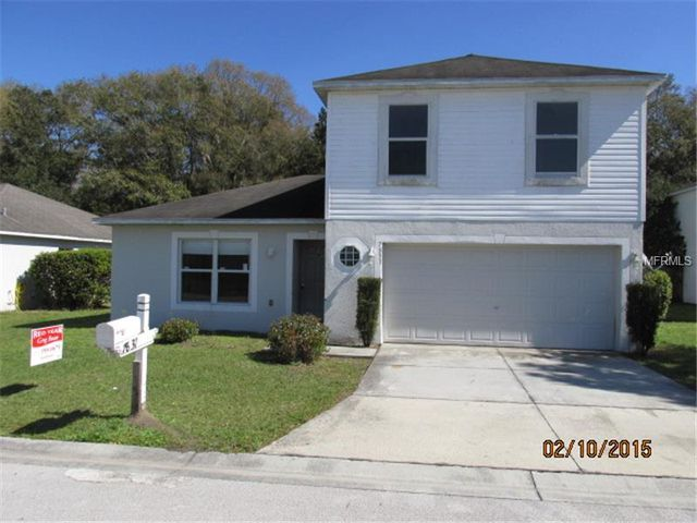 7831 country chase ave lakeland fl 33810 home for sale