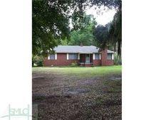 583 Mill Pond Rd, Rincon, GA 31326