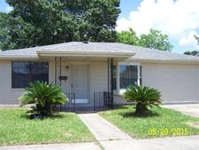 1145 Warren Dr, Harvey, LA 70058