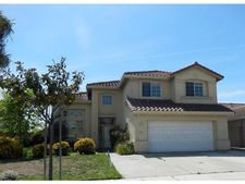 223 Arguello Dr, North Salinas, CA 93907