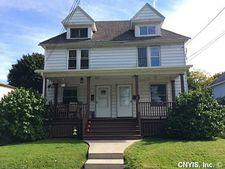 58 Nelson St, Auburn, NY 13021