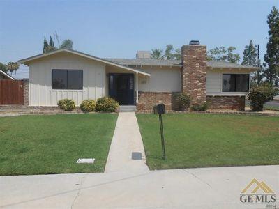 4020 Fulton Ave, Bakersfield, CA