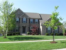 7534 Hunters Trl, West Chester, OH 45069