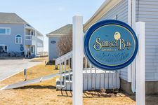 42 Browns River Rd Apt A, Sayville, NY 11782