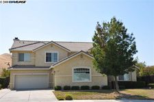 5239 Judsonville Dr, Antioch, CA 94531