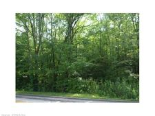 214 River Rd, Willington, CT 06279