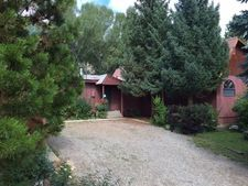 225 River Front Rd, Almont, CO 81210