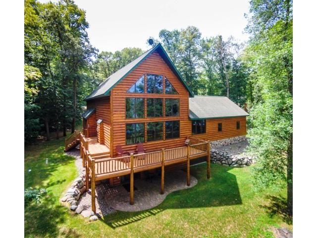 4440 pine point dr nw walker mn 56484