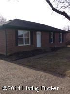 9210 Margaret Ann Ct, Pewee Valley, KY